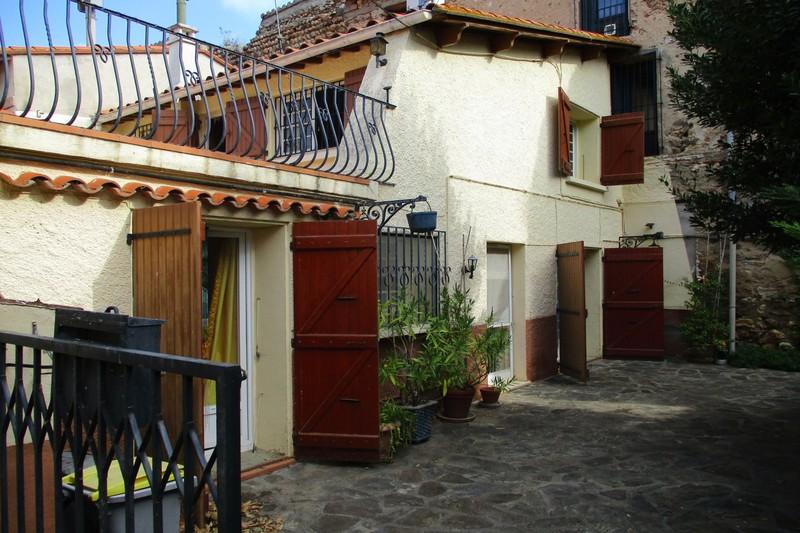 Village house Fourques Les aspres,   to buy village house  4 bedroom   104m²