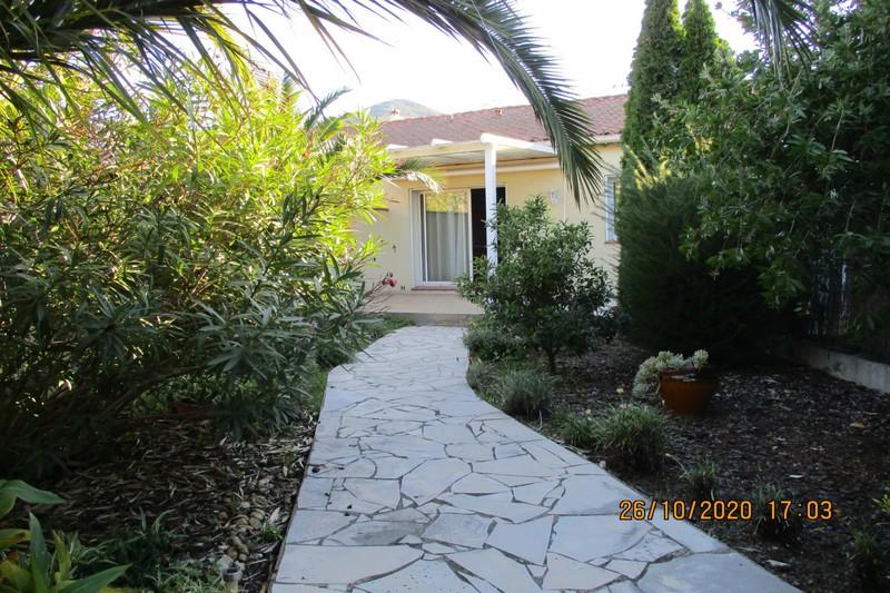 Villa Céret Vallespir,   to buy villa  3 bedroom   94m²