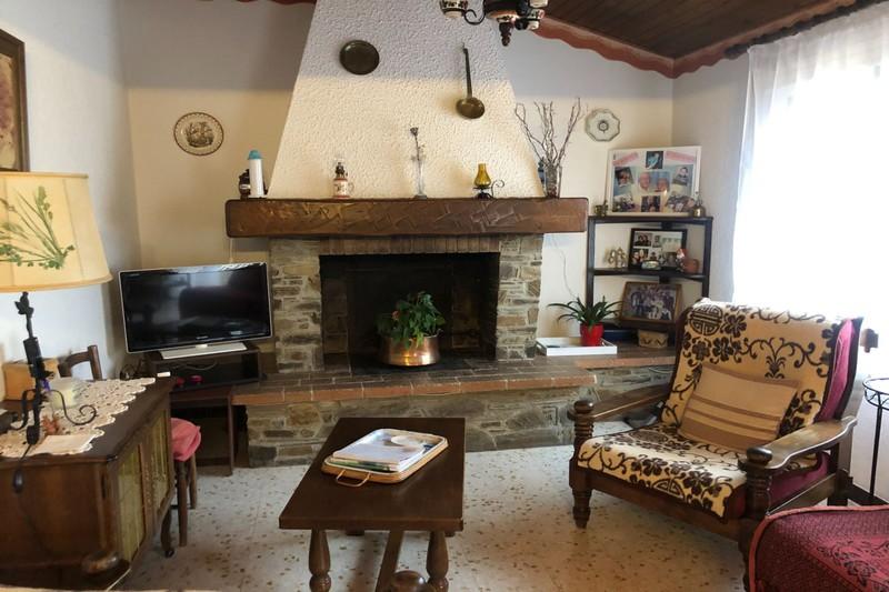 Villa Maureillas-las-Illas Vallespir,   achat villa  3 chambres   97m²