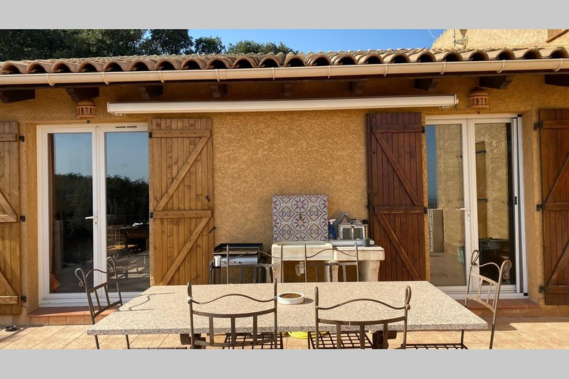 House Tordères Les aspres,   to buy house  3 bedroom   135m²