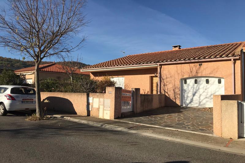 Villa Céret Vallespir,   to buy villa  2 bedroom   105m²