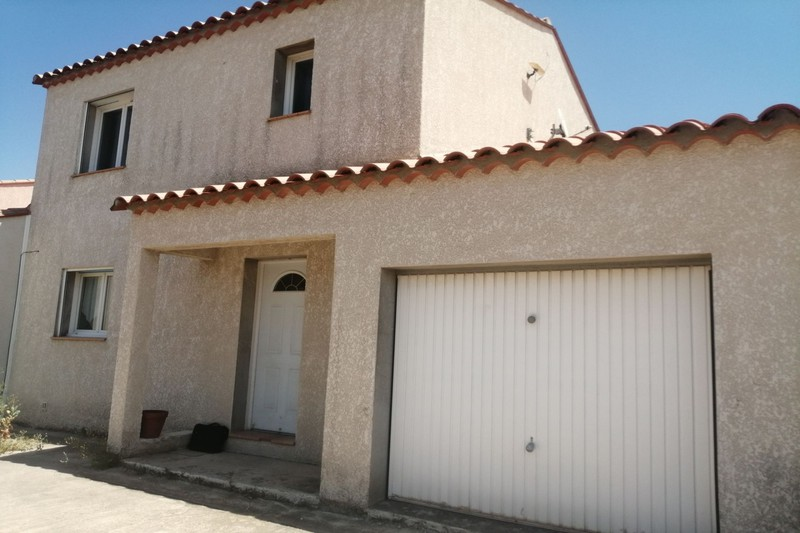 Villa Perpignan Perpignan,   to buy villa  3 bedroom   84m²