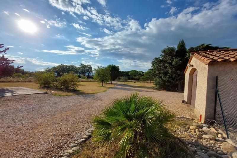 Villa Céret Vallespir,   achat villa  2 chambres   110m²