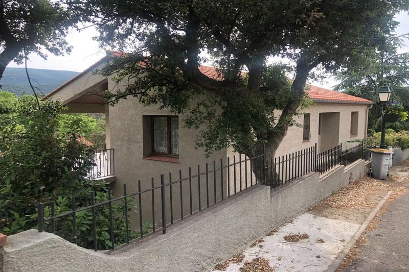 Photo Villa Le Perthus Vallespir,   achat villa  5 chambres   150m²