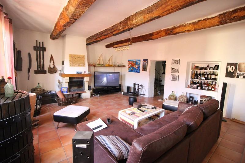 Photo Maison de village Palau-del-Vidre Les albères,   achat maison de village  3 chambres   181m²