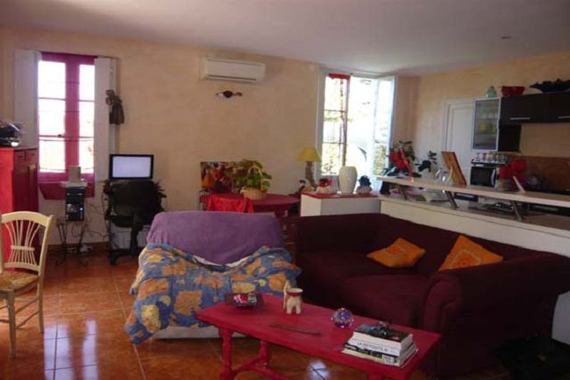 Apartment Le Perthus   to buy apartment  3 rooms   74m²