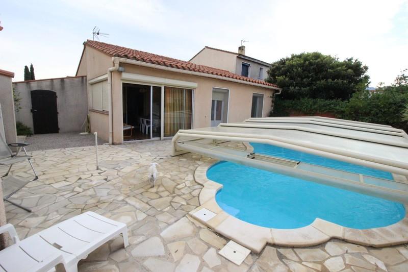 Photo Villa Saint-André Les albères,   achat villa  2 chambres   71m²