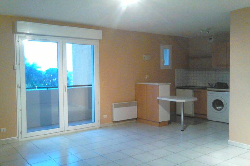 Photo Appartement Perpignan   achat appartement  2 pièces   45m²