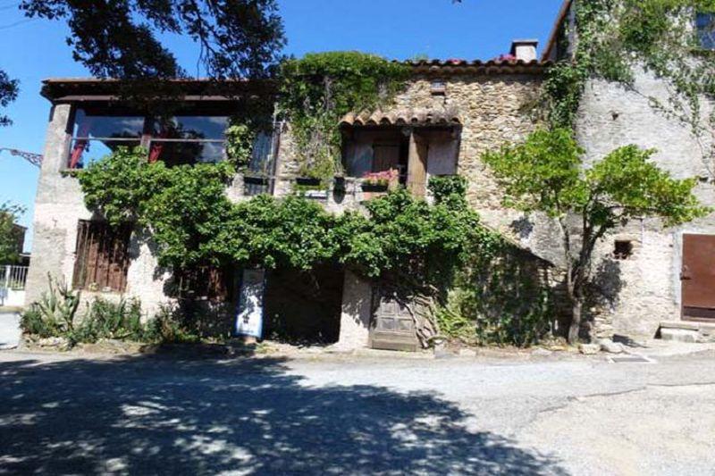 Maison Riunogues   achat maison  2 chambres   100m²