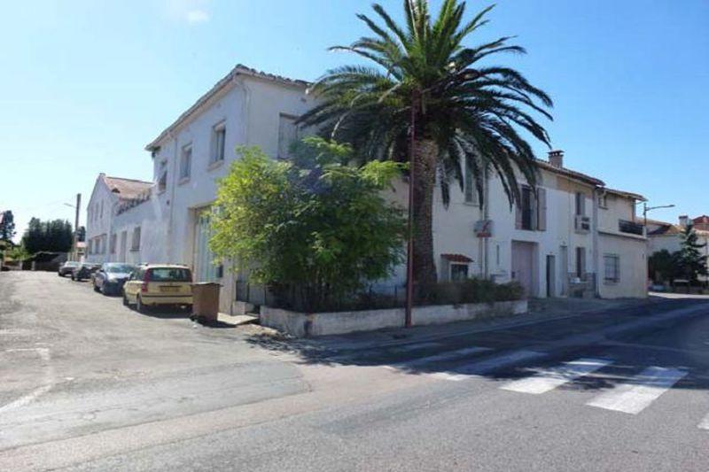 Photo Maison Palau-del-Vidre   achat maison  3 chambres