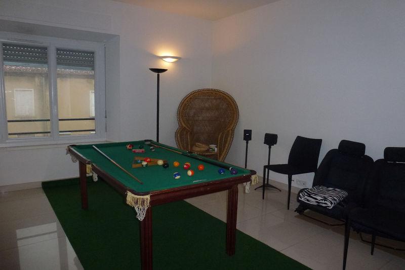 Appartement Le Perthus Village,   achat appartement  4 pièces   72m²