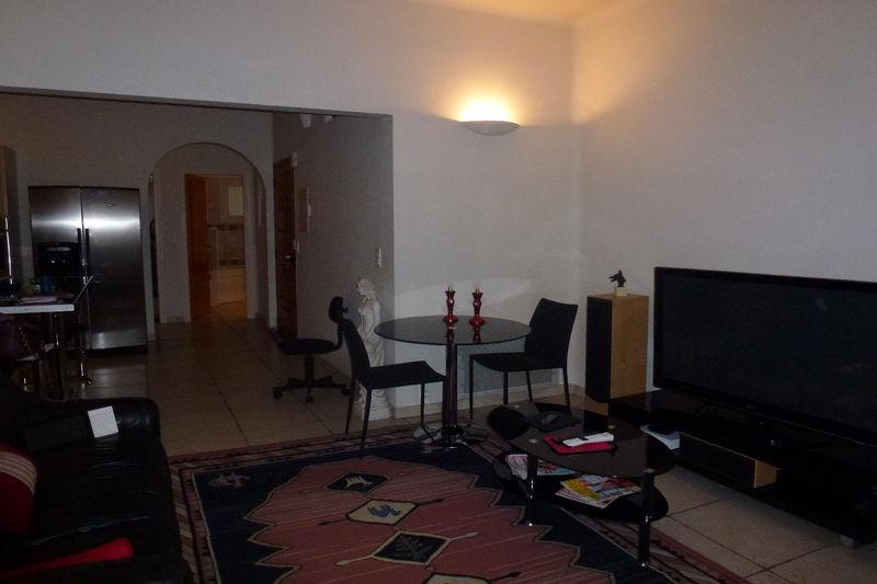 Appartement Le Perthus Centre-ville,   achat appartement  4 pièces   69m²
