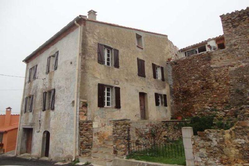 Maison Oms Les aspres,   achat maison  5 chambres   125m²