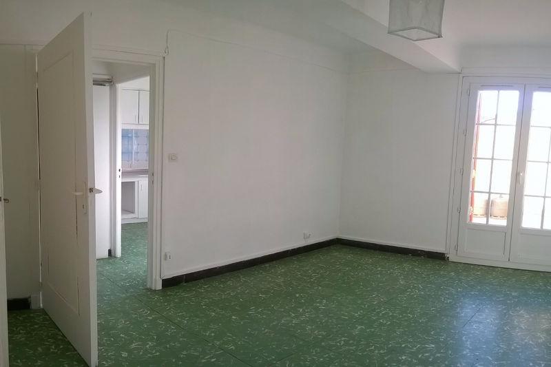 Appartement Céret   achat appartement  2 pièces