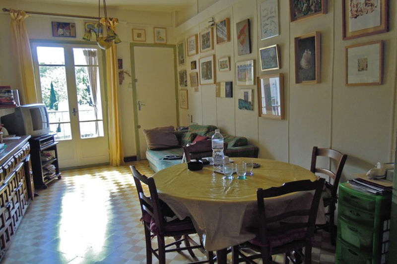 House Céret Centre-ville,   to buy house  2 bedroom   134 m²