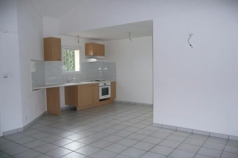 Appartement Saint-André Village,   achat appartement  3 pièces   62m²