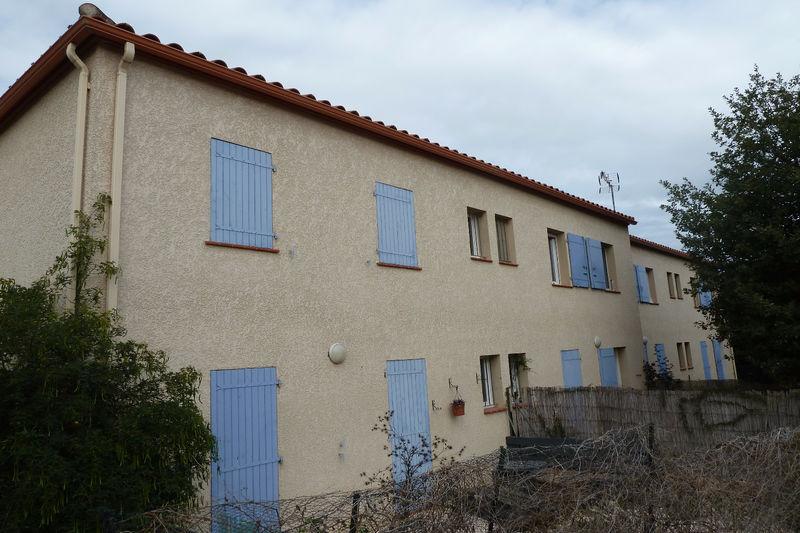 Appartement Saint-André Village,   achat appartement  3 pièces   75m²
