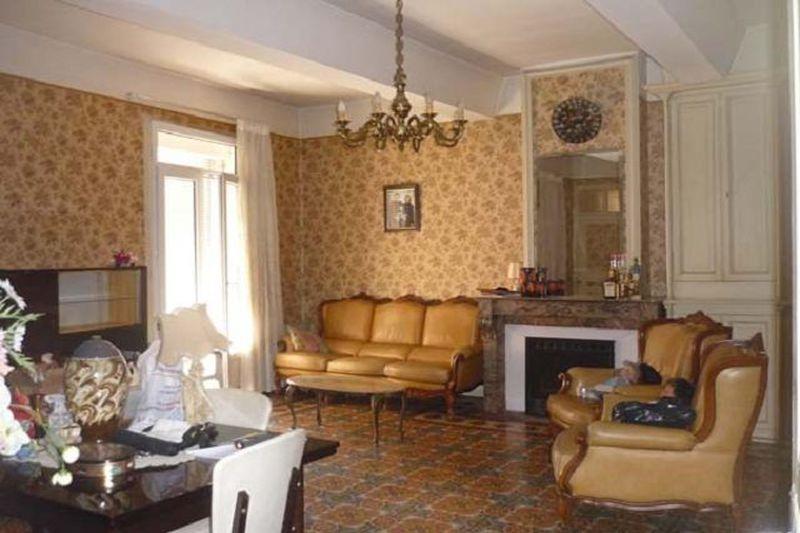 Maison Banyuls-dels-Aspres   achat maison  5 chambres   186m²