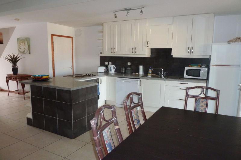 Photo Appartement Saint-André Les albères,   achat appartement  5 pièces   111m²