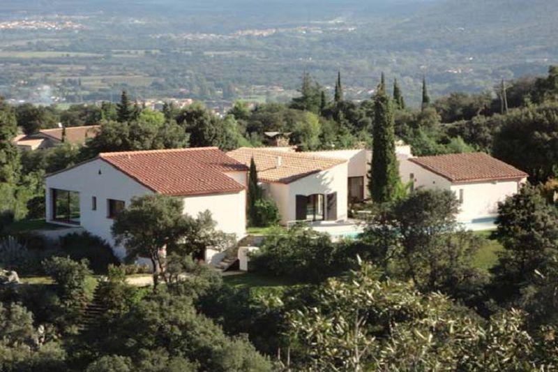 Maison Céret Campagne,   achat maison  4 chambres   229m²