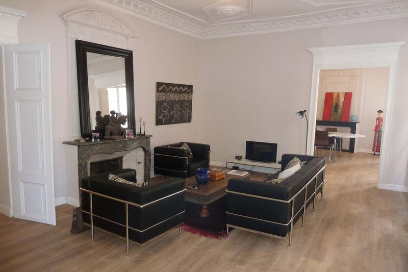 Photo Appartement de prestige Perpignan Perpignan,   achat appartement de prestige  4 pièces   109m²