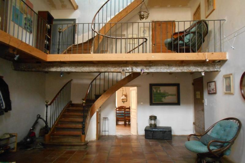 Maison Vivès Village,   achat maison  5 chambres   220m²