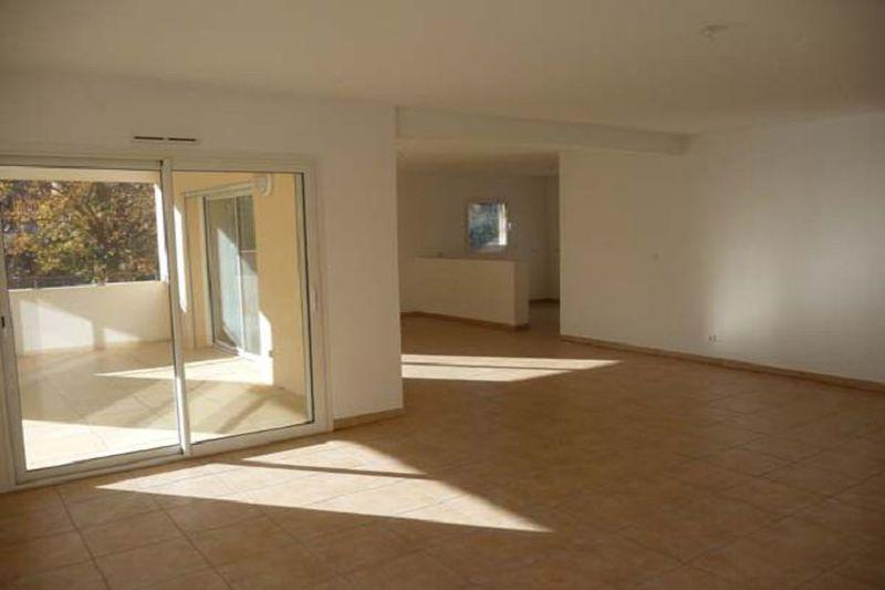 Appartement Céret   achat appartement  3 pièces   114m²