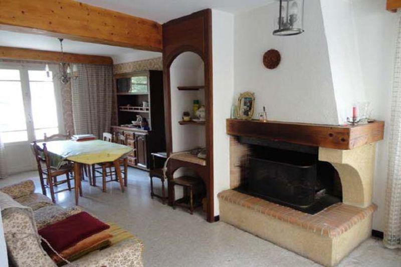 Maison Saint-Laurent-de-Cerdans   achat maison  5 chambres   152m²