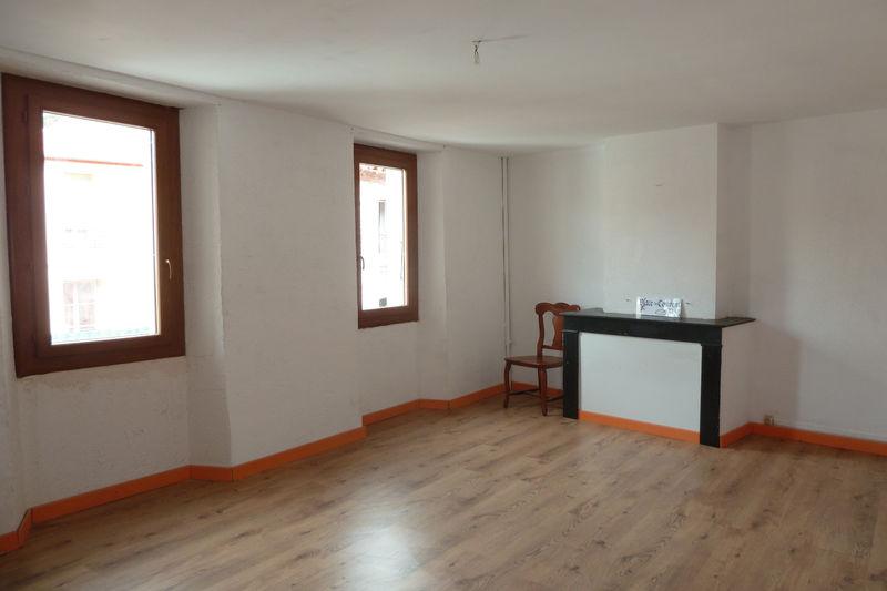 Appartement Arles-sur-Tech Vallespir,   achat appartement  3 pièces   70m²