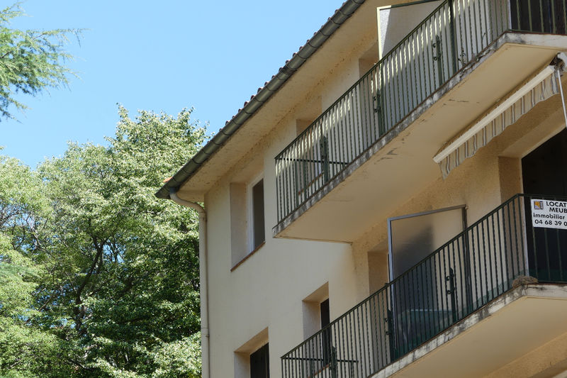 Apartment Amélie-les-Bains-Palalda Vallespir,   to buy apartment  2 rooms   48 m²