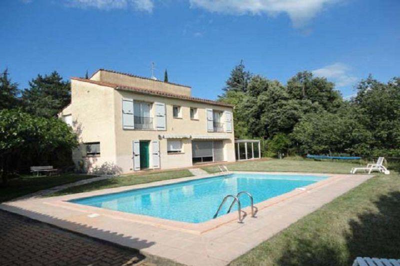 Maison Les Cluses Campagne,   achat maison  5 chambres   190m²