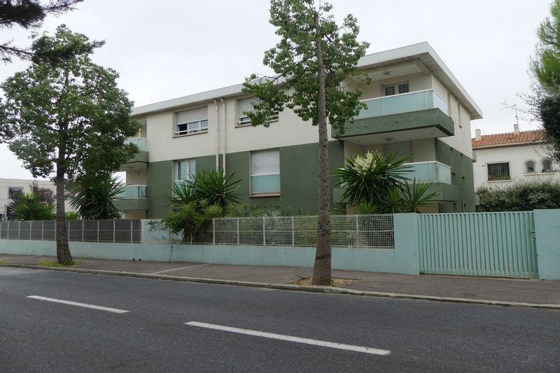 Appartement Perpignan Perpignan,   achat appartement  3 pièces   84m²