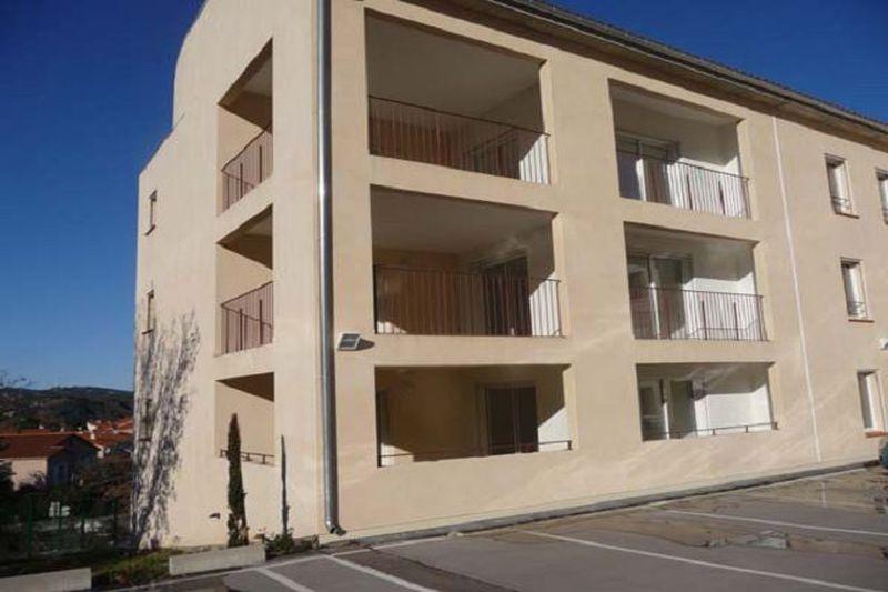 Appartement Céret   achat appartement  3 pièces   120m²
