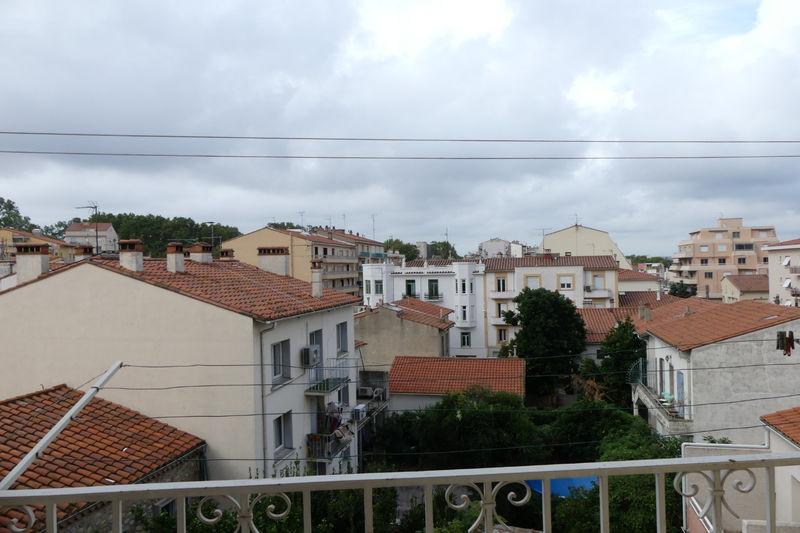 Appartement Perpignan Perpignan,   achat appartement  4 pièces   100m²