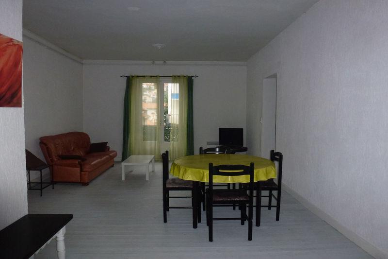 Appartement Amélie-les-Bains-Palalda Vallespir,   achat appartement  2 pièces   42m²