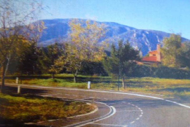 Terrain Perpignan   achat terrain   264m²