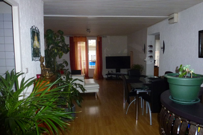 Apartment Amélie-les-Bains-Palalda Vallespir,   to buy apartment  2 rooms   52 m²
