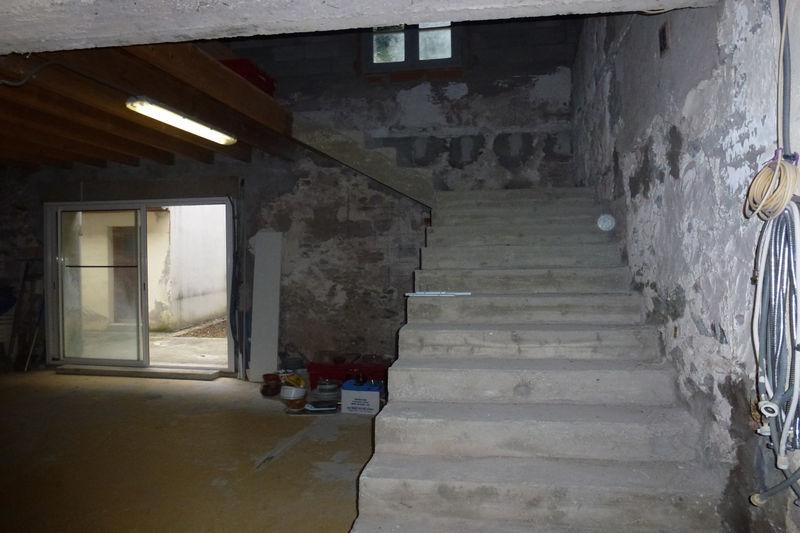 Appartement Amélie-les-Bains-Palalda Vallespir,   achat appartement  3 pièces   116m²
