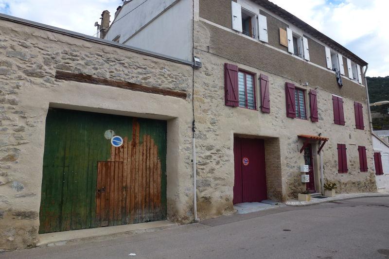 Appartement Arles-sur-Tech Vallespir,   achat appartement  2 pièces   45m²