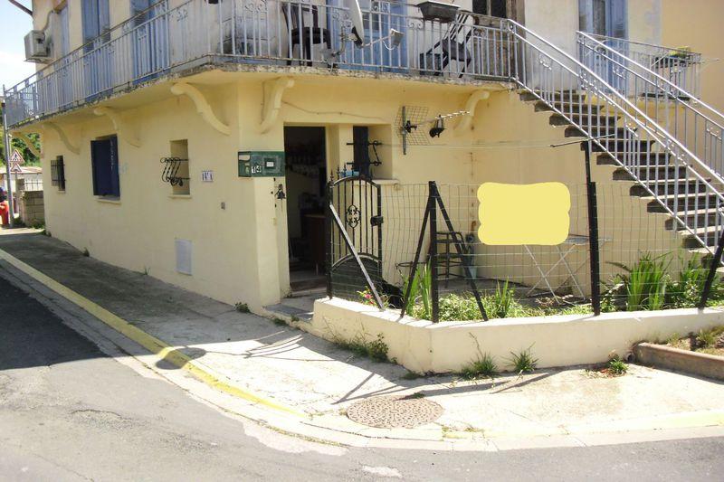 Appartement Arles-sur-Tech Vallespir,   achat appartement  3 pièces   56m²