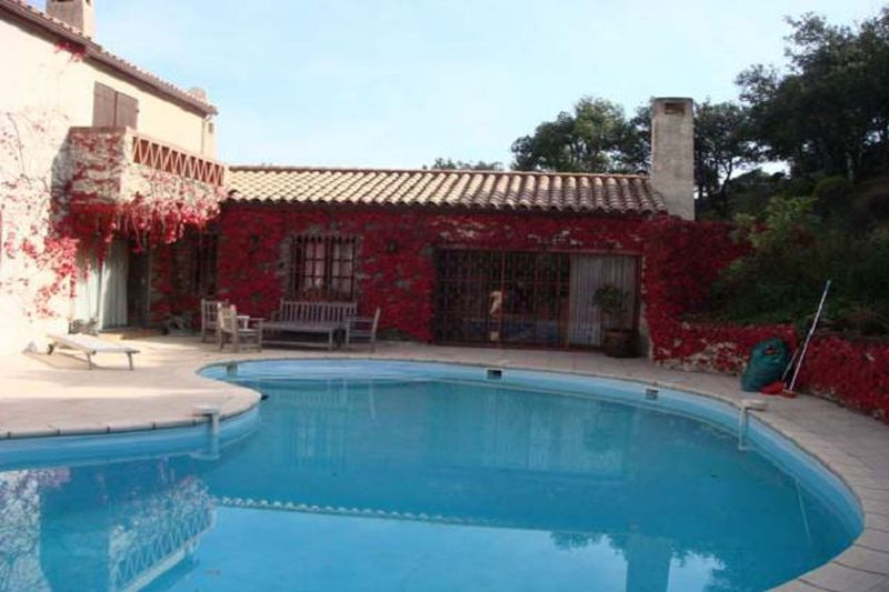 House Céret   to buy house  4 bedroom   243m²