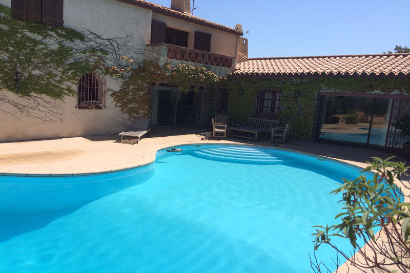 House Céret   to buy house  4 bedroom   243 m²