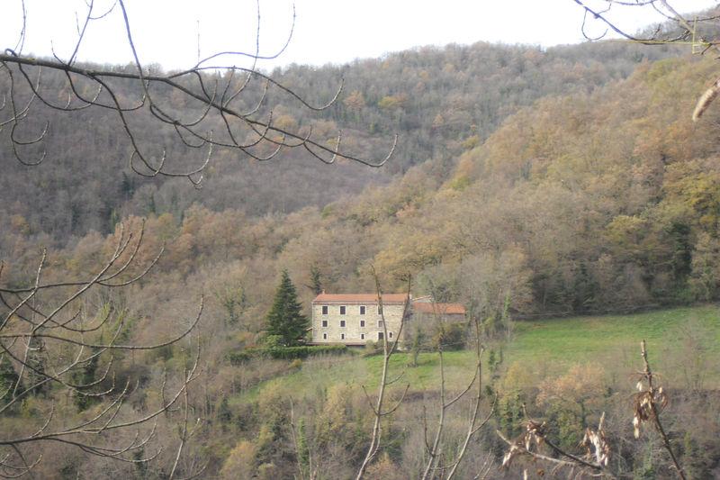 Maison Montferrer Vallespir,   achat maison  4 chambres   250m²