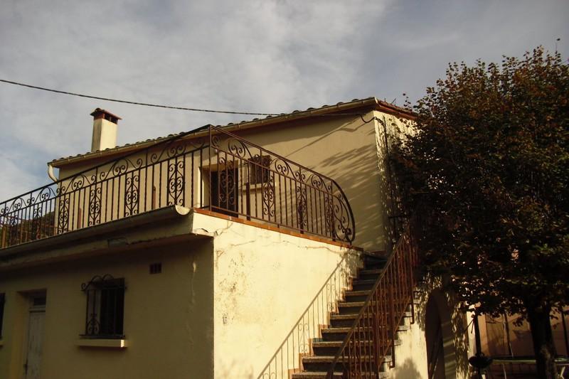 Appartement Reynès Vallespir,   achat appartement  3 pièces   56m²