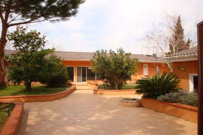 House Villelongue-dels-Monts Les albères,   to buy house  3 bedroom   150m²
