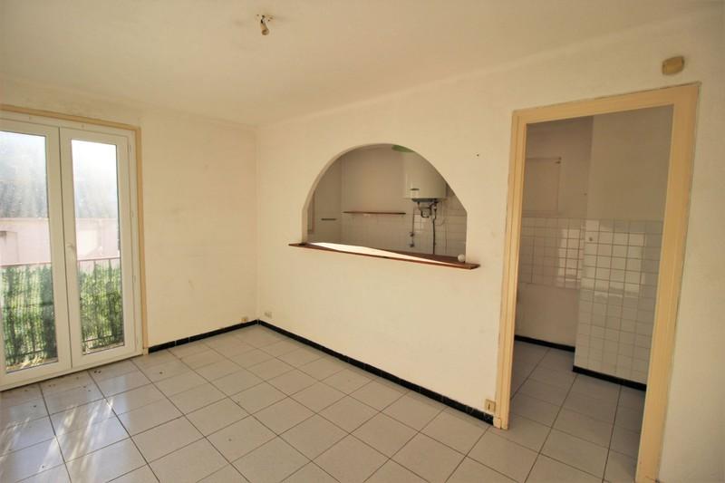 Appartement Céret Centre-ville,   achat appartement  2 pièces   43m²