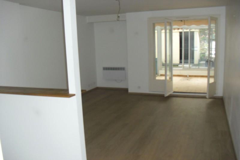 Appartement Amélie-les-Bains-Palalda Vallespir,   achat appartement  2 pièces   44m²