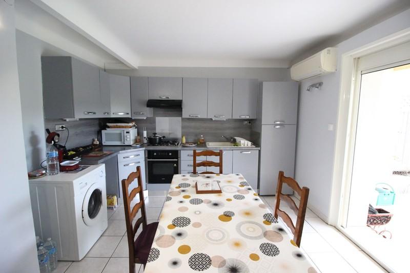 Appartement Saint-André Les albères,   achat appartement  3 pièces   67m²