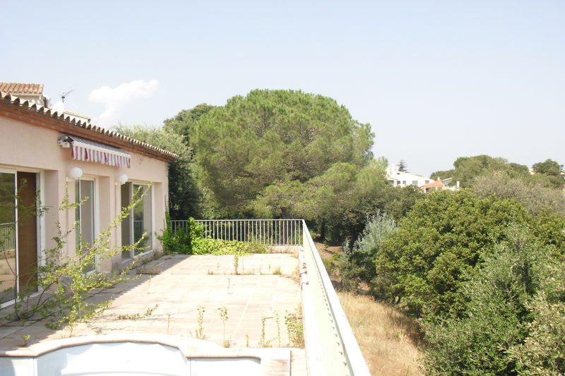 Photo Maison Céret Vallespir,   achat maison  3 chambres   139m²