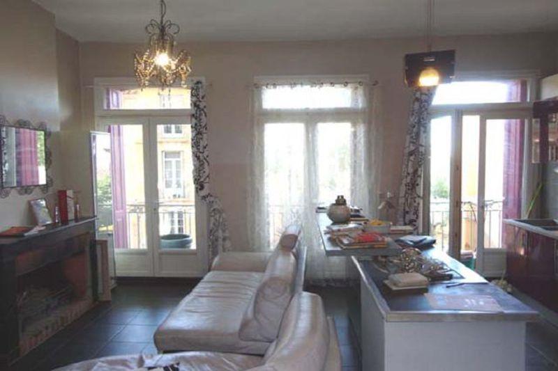 Appartement Céret Vallespir,   achat appartement  2 pièces   43m²